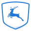 moderator-logo-01.png